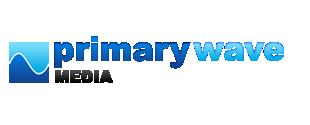 Primary Wave Media , LLC Logo